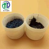 专家对耐磨陶瓷涂层颗粒胶成分进行分析