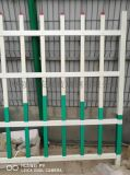 玻璃鋼護欄 平臺 玻璃鋼爬梯