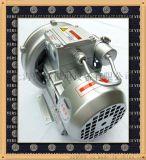单相高压风机,家用电单相220V鼓风机,4KW单相鼓风机报价