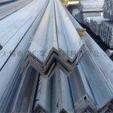不鏽鋼角鋼,扁鋼,槽鋼