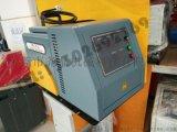 高品质热熔胶机快递袋涂胶机 气泡袋上胶机 背胶机