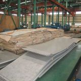 瑞典OUTOKUMPU进口Inconel600镍基合金N06600焊接材料Alloy600