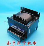 NESB250AX日本NUNOME布目变压器代理