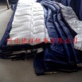 大棚保温棉被工程保温被