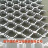 镀锌美格网,浸塑美格网,防护美格网