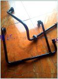 数控弯管-精拔管不锈钢管 扩口 缩口焊接弯管加工