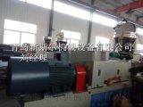 PVC树脂瓦生产线,PVC合成树脂瓦生产设备