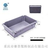 重庆南川物流箱,物流运输运用广泛
