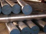 安微耐磨模具钢、安微耐磨模具钢价格、安微耐磨模具钢厂家、安微耐磨模具钢供应商