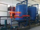 除水垢,锅炉空调循环水设备,软化水设备