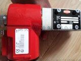 英国NORGREN R73G-4GK-RMG特价