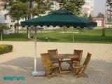 供芜湖碳化木酒吧桌椅安徽户外休闲家具