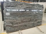 斑马玉  木纹   石灰石