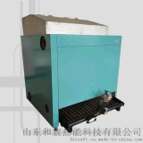 燃气锅炉|和宸科技厂家直销2016节能新产品