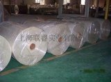 供应碳纤维制品专用高温离型纸