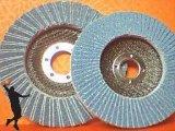 平面砂布輪(T27)