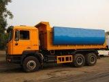 侧开启式自卸车密闭厢盖系统(FGW---Ⅳ,QGW--Ⅴ,JFGW--Ⅲ)