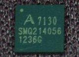 视频传输芯片A7130
