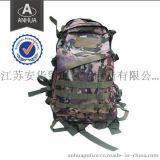 TB-1 尼龙战术包,特警装备,战术背包