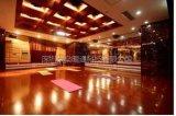 广州高温瑜伽馆安装 广东汗蒸房安装