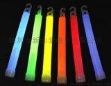 【厂家订制】供应各种荧光棒机芯红光 发光闪光机芯低价