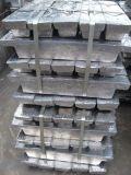 铅锭(COX-QD-99.99)