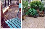 伟泰WT-A001庭院阳台DIY地板