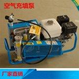 内蒙国产空气呼吸器充填泵    高品质保障 源头厂家