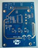 中山PCB线路板供应商