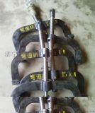 手动弯道器弯道机弯轨器机械弯道器8公斤到30公斤各规格弯道器