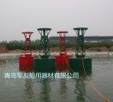 厂家生产JY180警示浮标,航道浮标