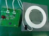 帕沃思机器人AGV无线充电供电电源模块