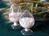 碳酸氫銨 碳銨 農業級碳銨
