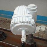 节能利废价格低的大型风力发电机 晟成FD-888