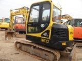 二手现代60挖掘机 现代60-7二手挖掘机 二手挖掘机市场
