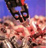 工业机器人视觉系统