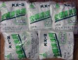 海啸KX-2金属清洗剂(超声波清洗机专用)