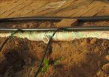 益阳市果树灌溉 小管出流系统 厂家直销