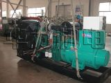 300千瓦玉柴发电机组,玉柴发电机组的价格