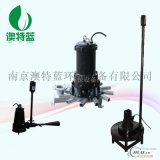 优质QXB离心式潜水曝气机厂家QXB1.5 澳特蓝