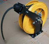 润丰GY-4钢丝水管卷管器,高压油管卷管器,自动卷管器