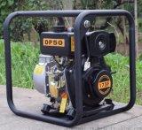 贝隆2寸柴油清水泵2寸水泵