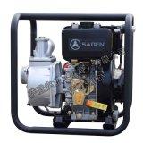 3寸柴油自吸水泵品牌供應