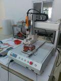 美兰达341自动送螺丝机,螺丝机设备,螺丝机