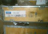 SKF进口调心滚子轴承22244CC/W33