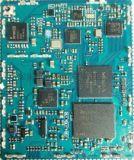AP7200 安卓(Android)核心模块