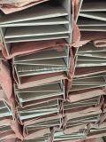 光料T字吊梁净化铝型材