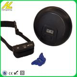 厂家直销HT-028室内无线围栏,LCD显示屏,接收器充电电池