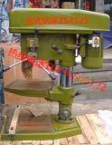 ZS4112C钻攻机 台钻 台式钻孔攻丝机 钻攻机价格