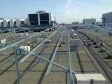 太阳能光伏支架 太阳能光伏发电支架 太阳能镀锌支架